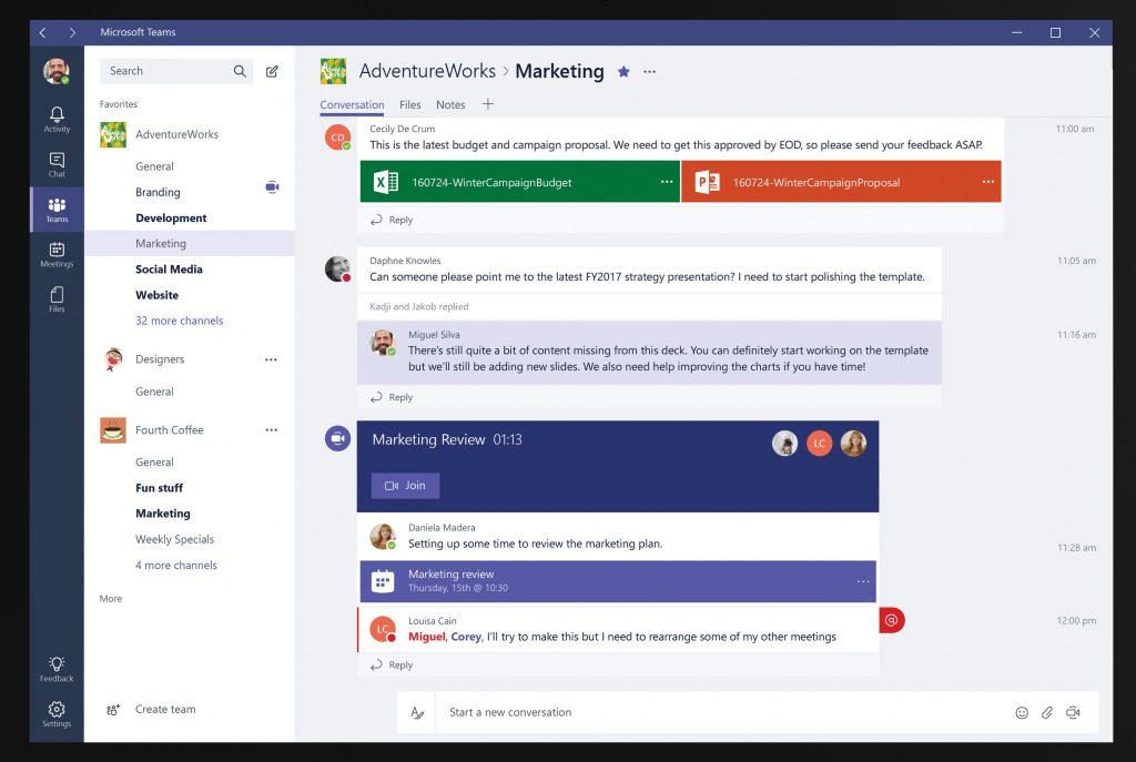 Microsoft-Teams-Hero-Screen-e1490645615709-1024x687