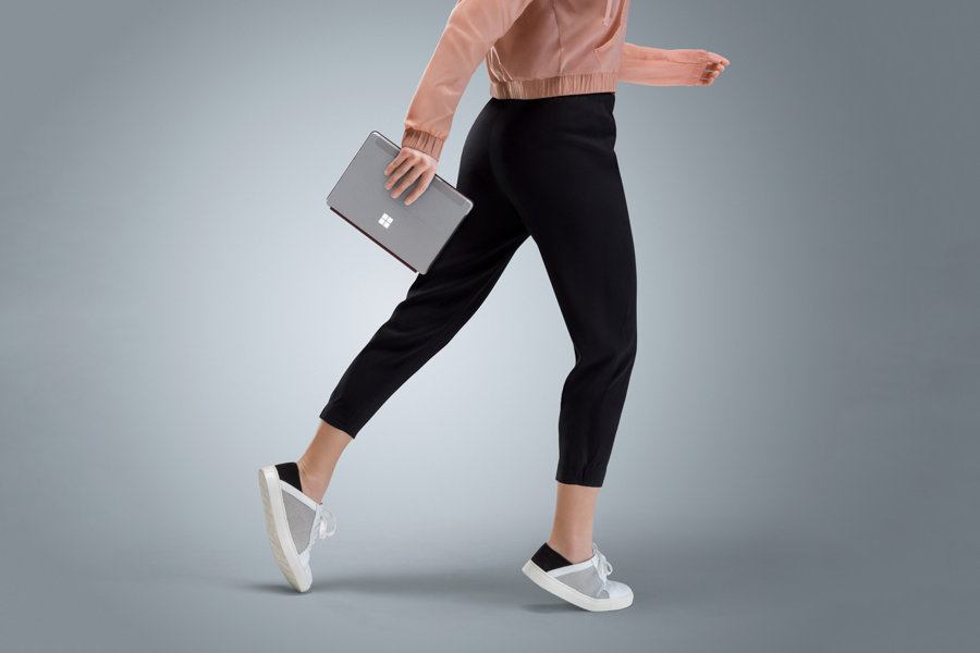 microsoft-surface-go-2
